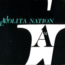 Lolitanation