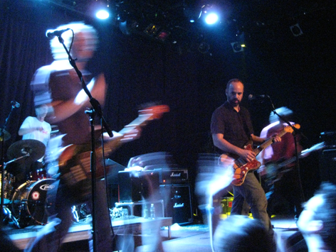 Swervedriver_mhow