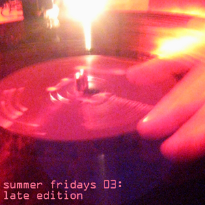 Summerfridays03_web