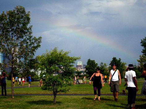 Apw_rainbow