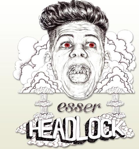 Esser_headlock