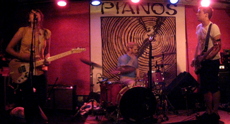 Skylarkin_pianos