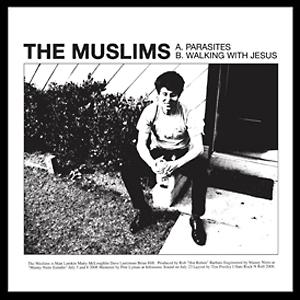 Muslims7