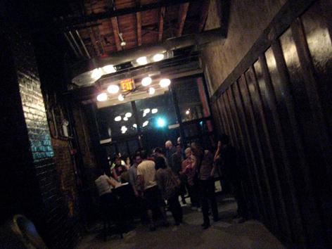 Bellhouse_entrance
