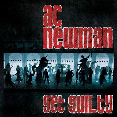 Acnewman_get_guilty