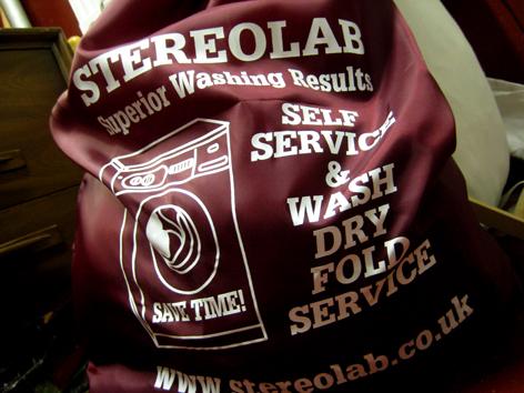 Stereolab_bag2