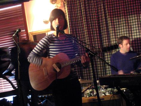 Emmy_pianos