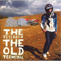 Oldterminal