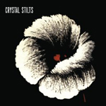 04crystalstilts