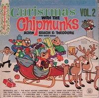 ChipmunkChristmas2