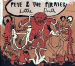 14pete&thepirates