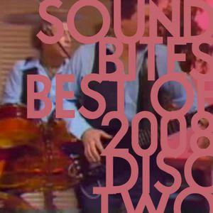 Disc2_image