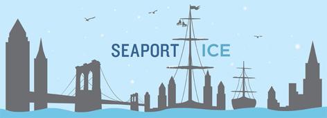 Seaportice
