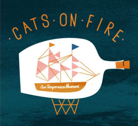 Catsonfire_temperance