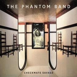 Phantomband_checkmate