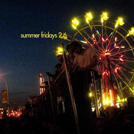 Summerfridays_2.6_sm