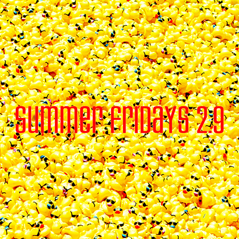 Summerfridays_2.9_sm
