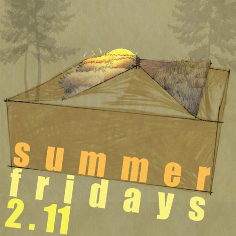 Summerfridays_2.11_sm