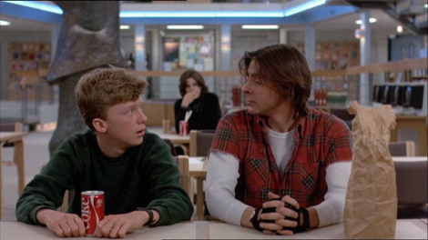The_Breakfast_Club_273