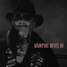 VampirebitesIII