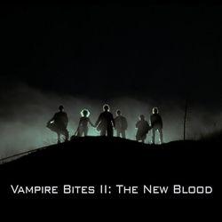 VampirebitesII_web