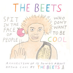 16thebeets
