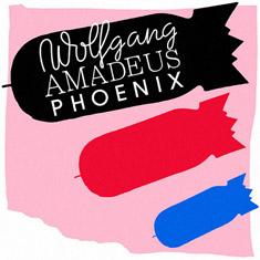 02wolfgang-amadeus-phoenix-