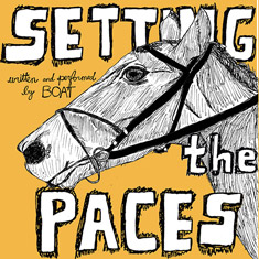 04boat-setting-paces-cover-