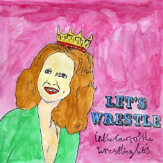 19lets-wrestle-album
