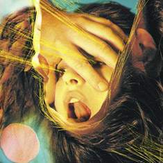 20the-flaming-lips-embryoni