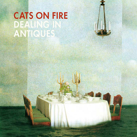 Catsonfire