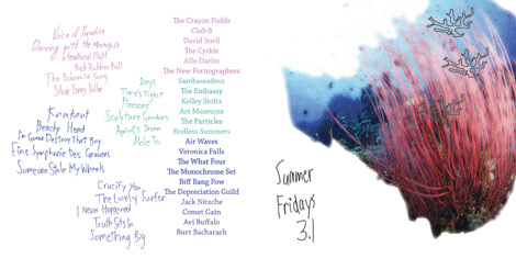 Summer-fridays-3_full