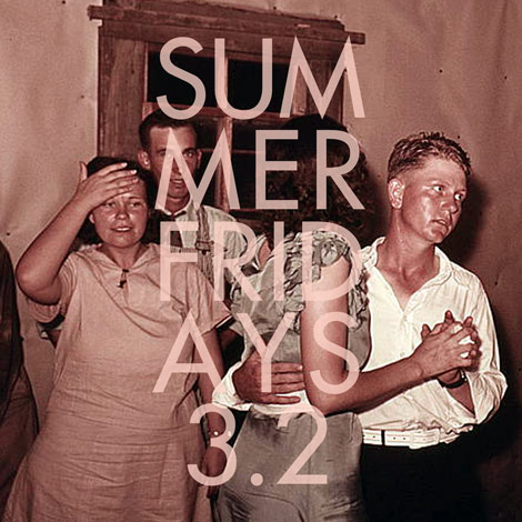 Summerfridays_3.2_web