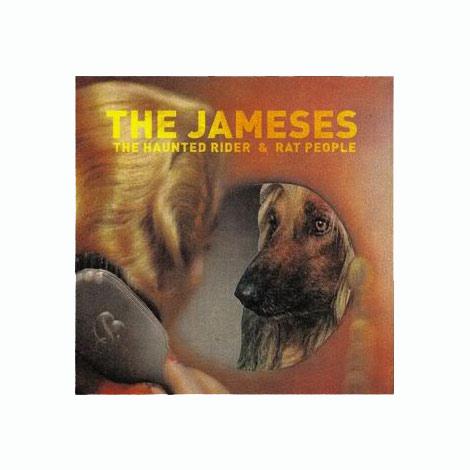 Jameses