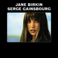 JaneBirkinSergeGainsbourg_t