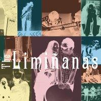 TIM021.Liminanas.LPcover