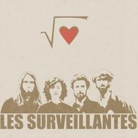 Surveillantes