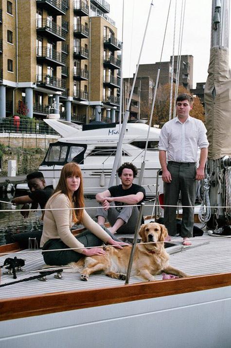 metronomy english riviera full album download