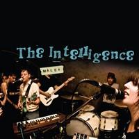 11Intelligence
