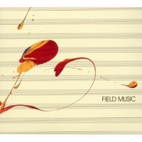 17fieldmusic