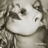 19wildnothing