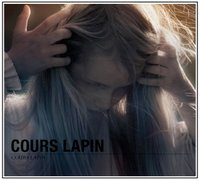 Cours_lapin