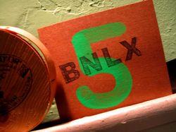 Bnlx_ep5