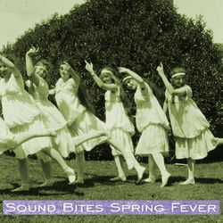 Springfever_sm