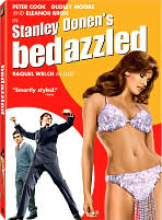 Bedazzled_cover