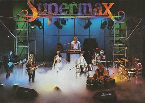 1979supermax2