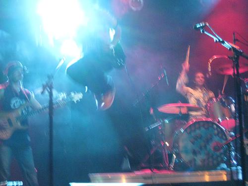 Aliens_jump