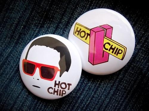 Hotchipbuttons