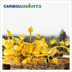 Caribou01_2