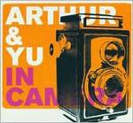 Arthuryu